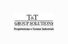 TT groupsolutions