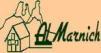 Al-Marnich