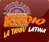La Tribu Latina