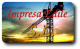 Impresa edile specializzata nella ristrutturazione