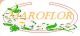 Bomboniere e confetti Online in vendita: Maroflor