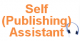 Self (Publishing) Assistant