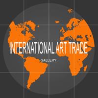 Galleria d'arte IAT