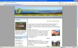 Case nel Monferrato