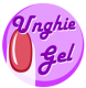 Unghie-Gel