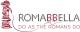 Romabbella - Guide di Roma