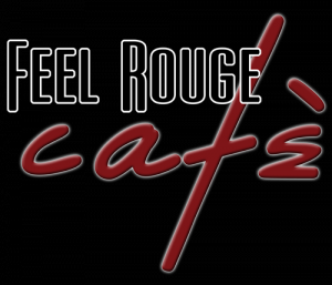 Feel Rouge Cafè