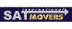 Sat International Movers Traslochi Roma