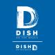 Dish on the Beach - Ristorante Carne Ostia
