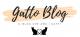Gatto Blog