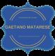 Dott.Gaetano Matarese- Consulente del Credito