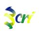 3cri - Stampanti 3d professionali e prototipazione