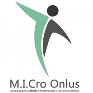 Associazione M.I.Cro