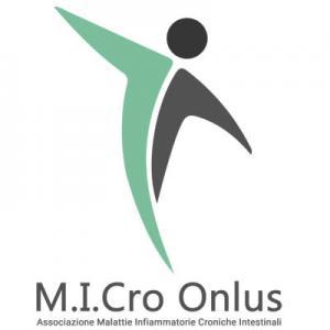 Associazione M.I.Cro