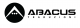 Abacus traduzioni