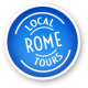 Local Rome Tours