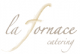 Fornace catering in fiera
