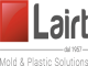 Lairt Srl stampaggio materie plastiche e stampi