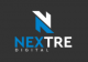 Nextre Digital
