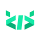 Top-Rated Wordpress Development Company