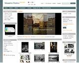 MF Photo Store – Vendita on line di imma
