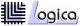 Logica - Tecnologie Informatiche