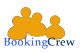 Software Booking