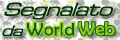 Web Directory Gratuita - WorldWeb.it